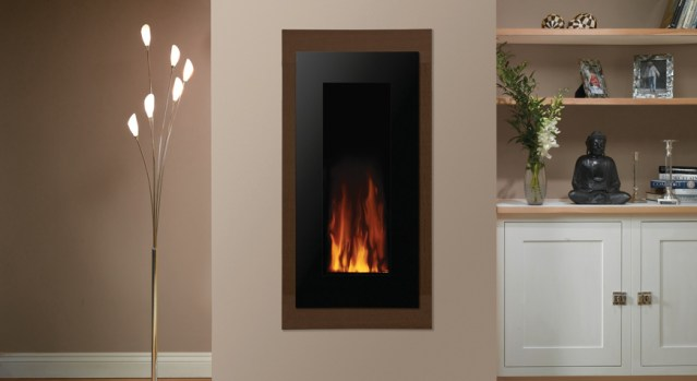 Gazco Studio 22 E-motiv Electric Fire