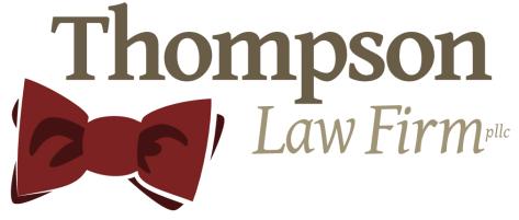 10 Annoying Attorney Traits