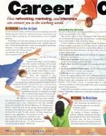 Johns Hopkins Magazine
