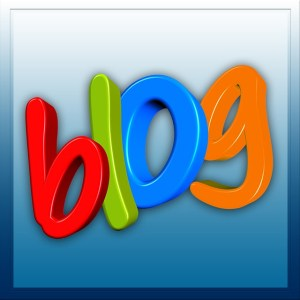 SEO Blog Writing