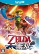 Hyrule Warriors on WiiU - Gamewise