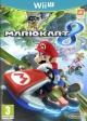 Mario Kart 8 on WiiU - Gamewise