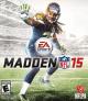 Madden NFL 15 on XOne - Gamewise