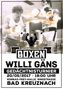 BoxVerband_Poster_A2