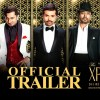 The Xpose Movie Trailer Released Out- Ft. Himesh Reshammiya & Honey Singh