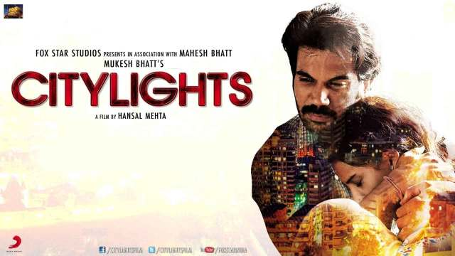 http://i1.wp.com/boxofficecollection.in/wp-content/uploads/2014/05/citylights-movie-poster.jpg?resize=640%2C360