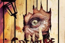 Creature-3D-Hindi-movie-official-Trailer