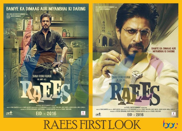 http://i1.wp.com/boxofficecollection.in/wp-content/uploads/2015/07/Raees-First-Look.jpg?resize=640%2C459