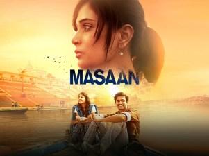 masaan movie 24 july