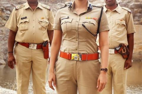 drishyam movie tabu