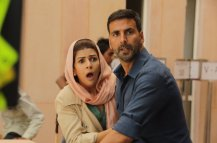 airlift box office collection 2