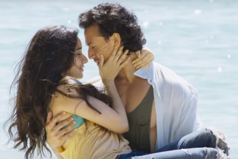 baaghi-box-office-collection-7
