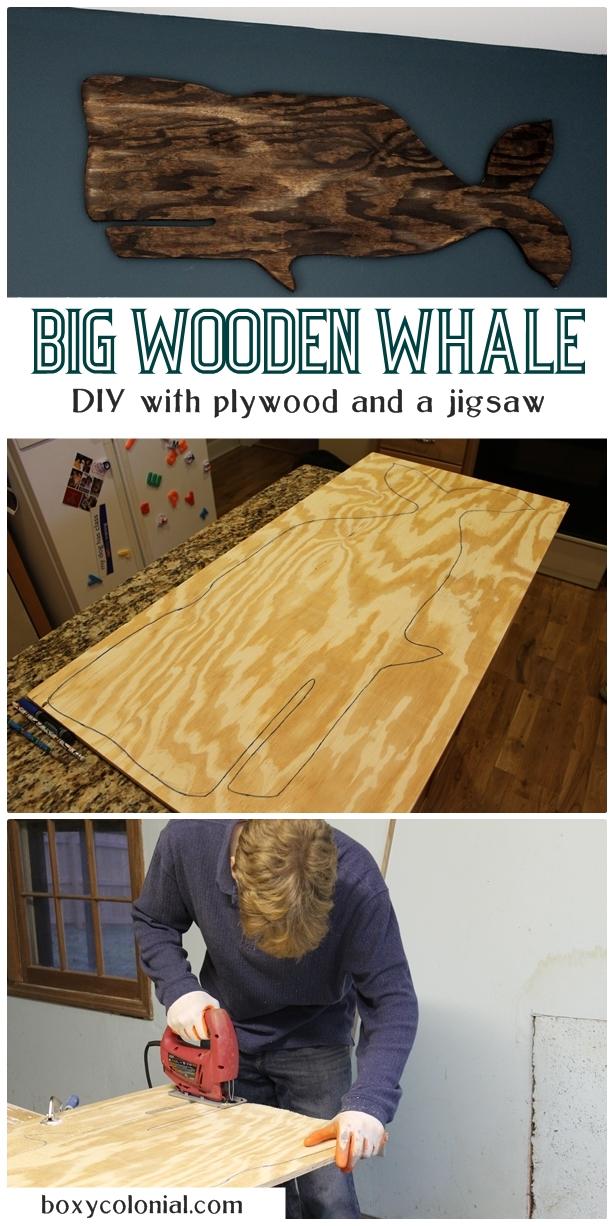 whale-tutorial