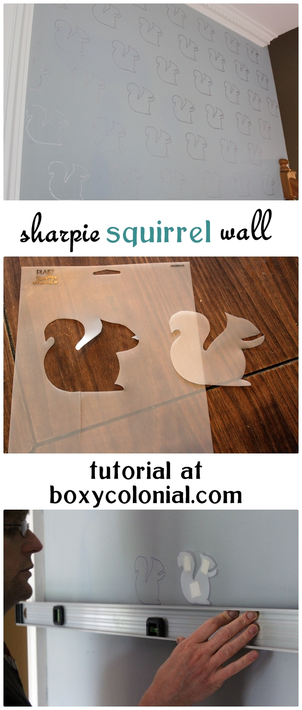 squirrel-sharpie-wall