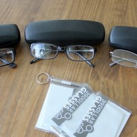 39 Dollar Glasses Review, or: Where NOT to Buy Cheap Glasses