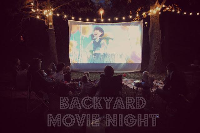 backyardmovienight1