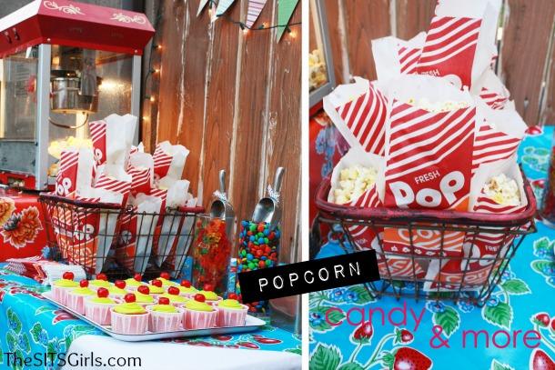 movie-popcorn-sitsgirls