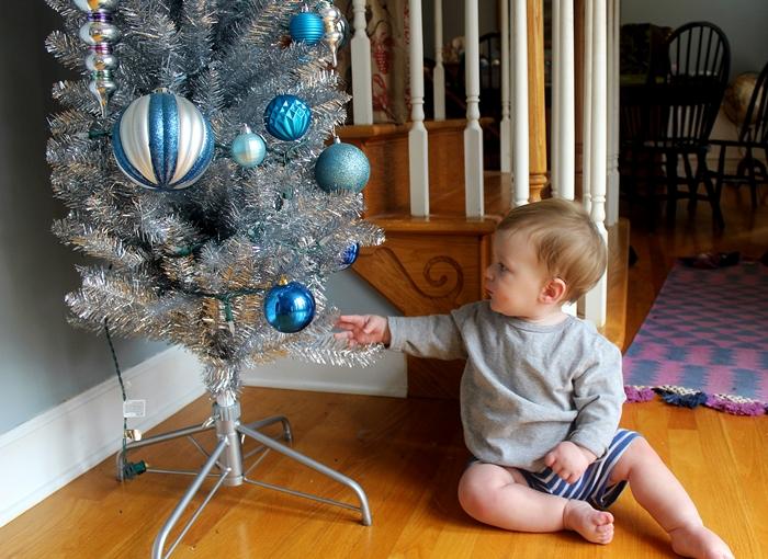 christmas-tree10