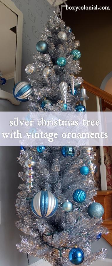 christmas-tree12