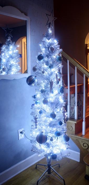 christmas-tree9