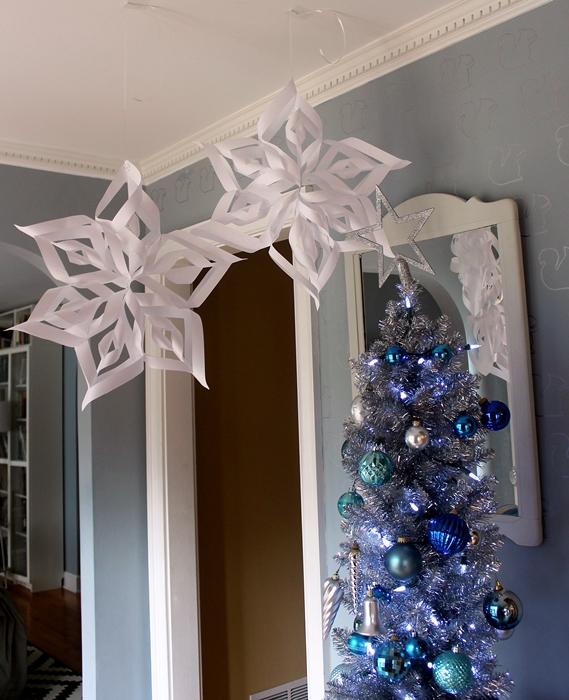giant-snowflakes-22