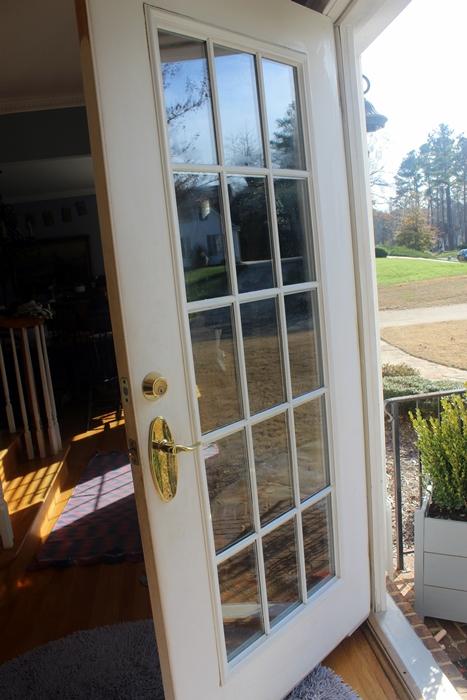 gray-front-door1