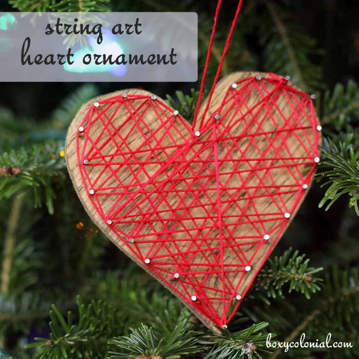heart-ornament9words