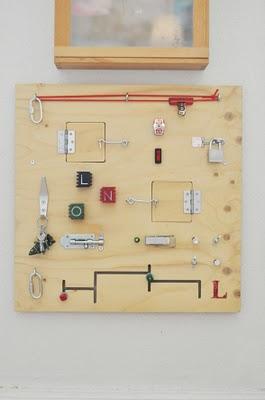 lilla-a-design-activity-board