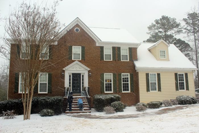snow201414small