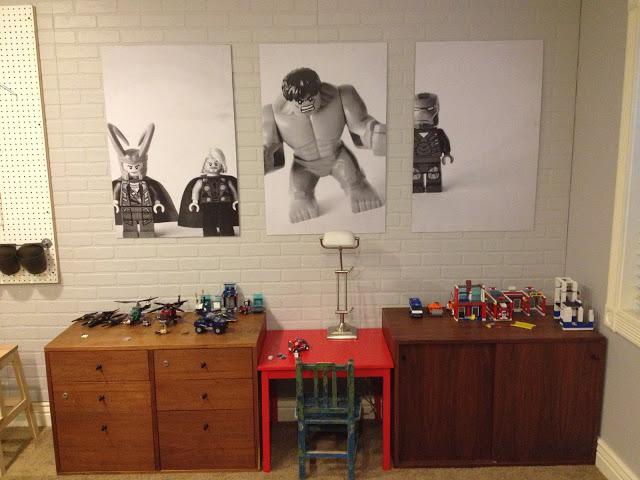 lego-prints