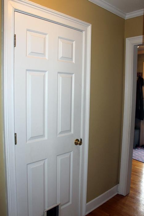 missing-coat-closet1