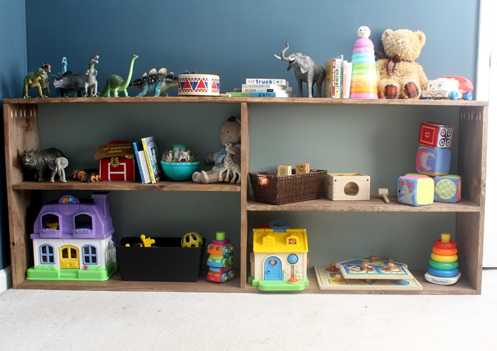 montessori-shelf1