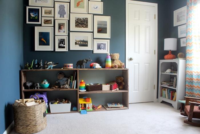 abe's-nursery1-small
