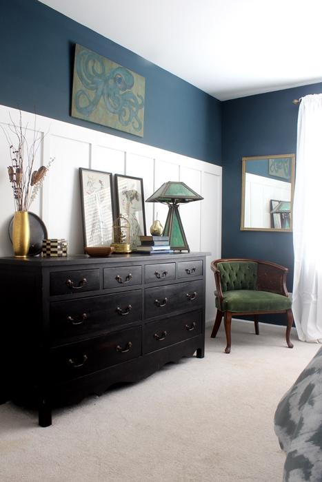master-bedroom19