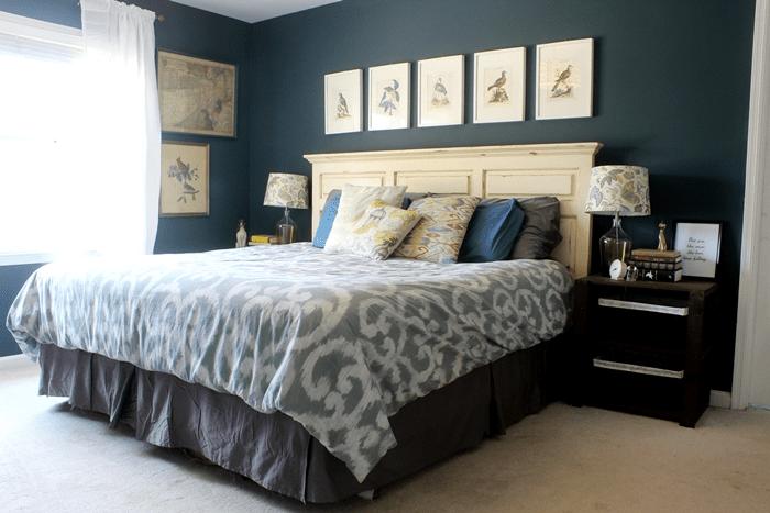 master-bedroom5small