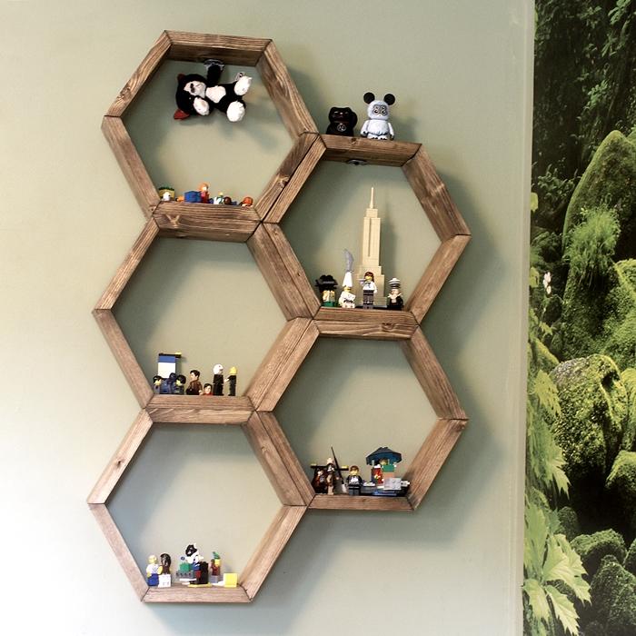 hexagonsquare2