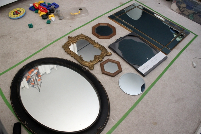 mirrorwall01s