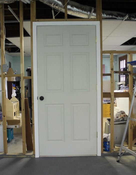basementdoors03s