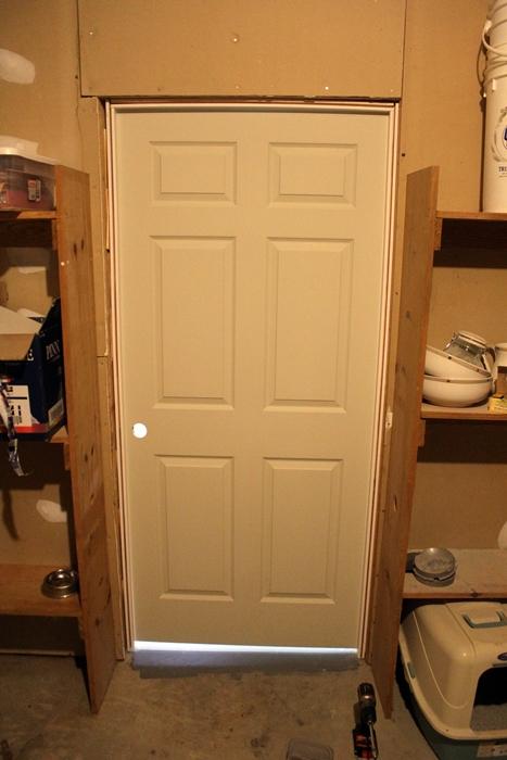 basementdoors04s