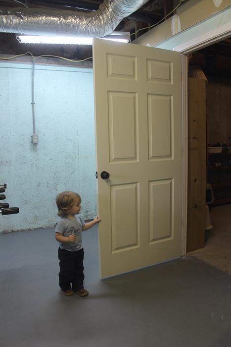 basementdoors05s