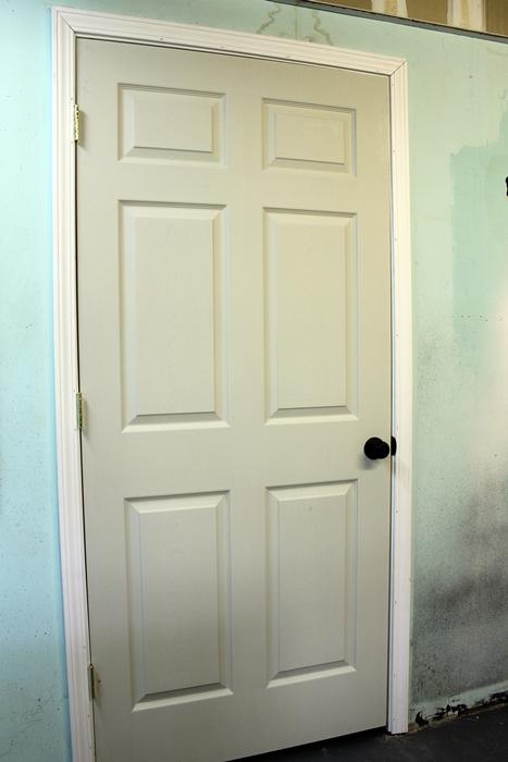 basementdoors06s
