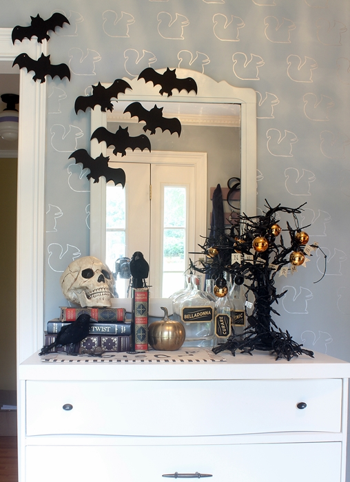 halloweentour01s