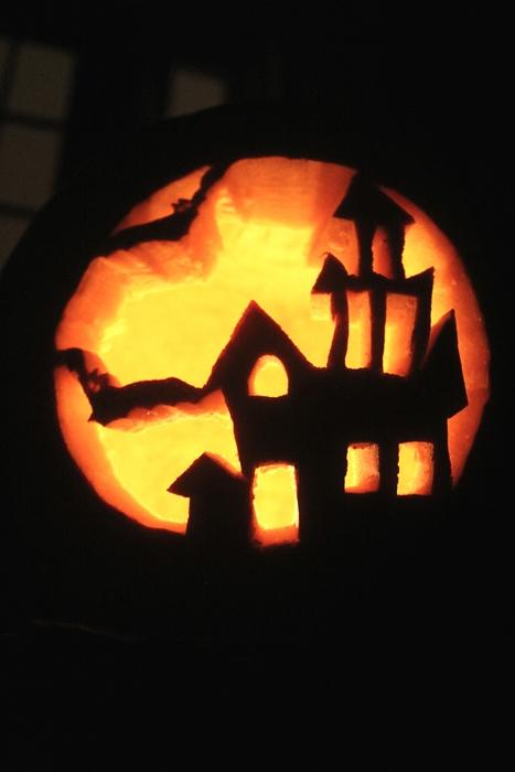 pumpkin01s