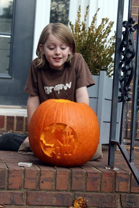 pumpkin03s