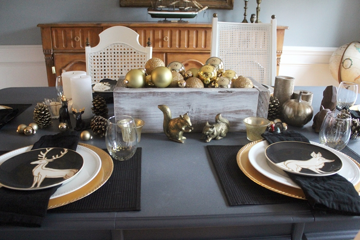 holidaytable02s