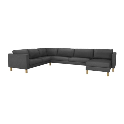 karlstad-corner-sofa-and-chaise-gray__68159_PE182311_S4