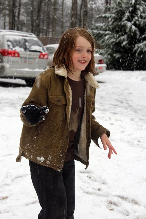 snow12s