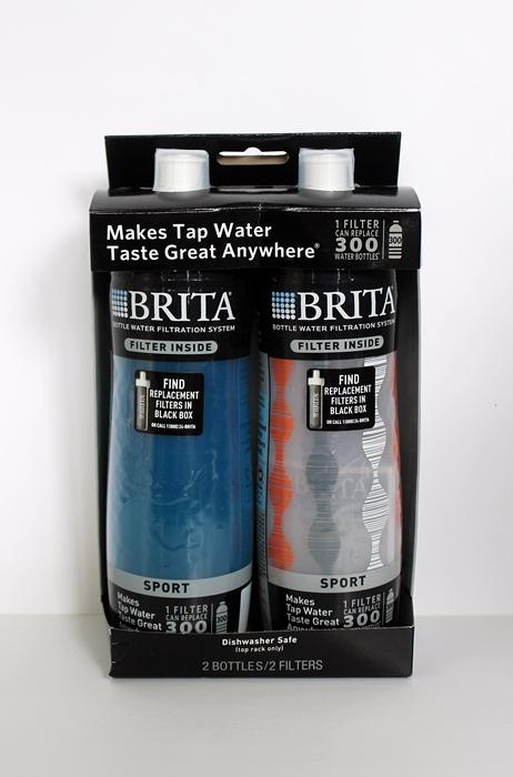 britabottles02s