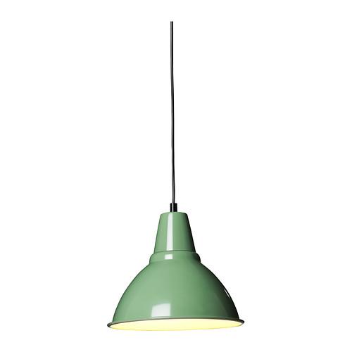 foto-pendant-lamp-green__0242541_PE381893_S4