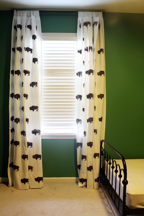 bisoncurtains01s